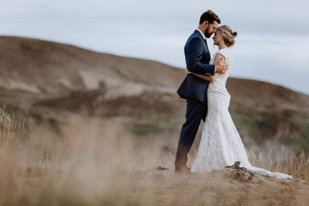 iceland-wedding-photographers-173.jpg