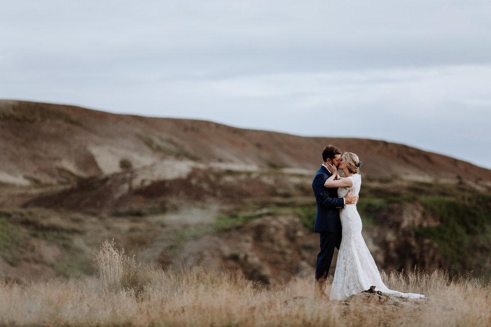 iceland-wedding-photographers-175.jpg