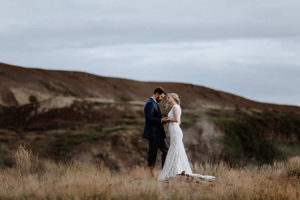 iceland-wedding-photographers-176.jpg