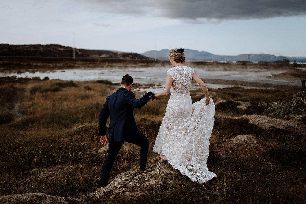 iceland-wedding-photographers-180.jpg