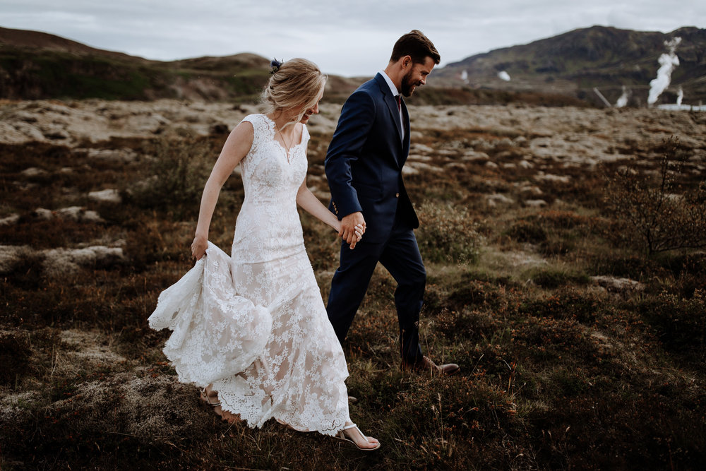 iceland-wedding-photographers-182.jpg