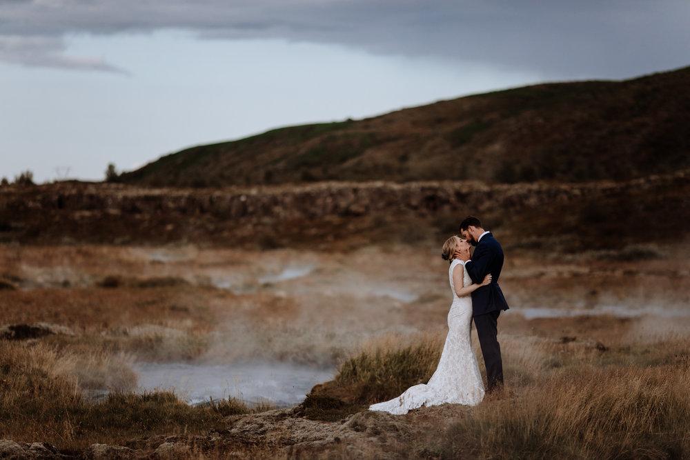 iceland-wedding-photographers-183.jpg