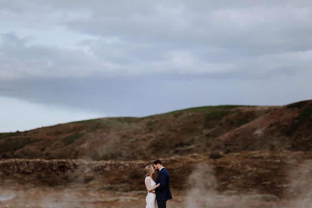 iceland-wedding-photographers-184.jpg