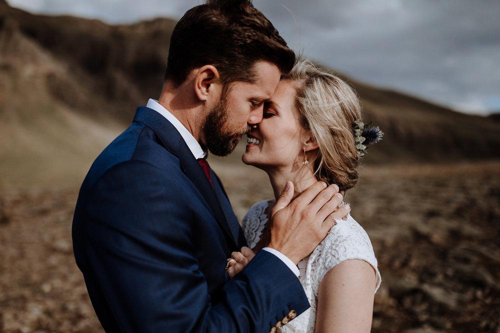 iceland wedding photographers / iceland wedding / iceland elopement / iceland elopement photographer