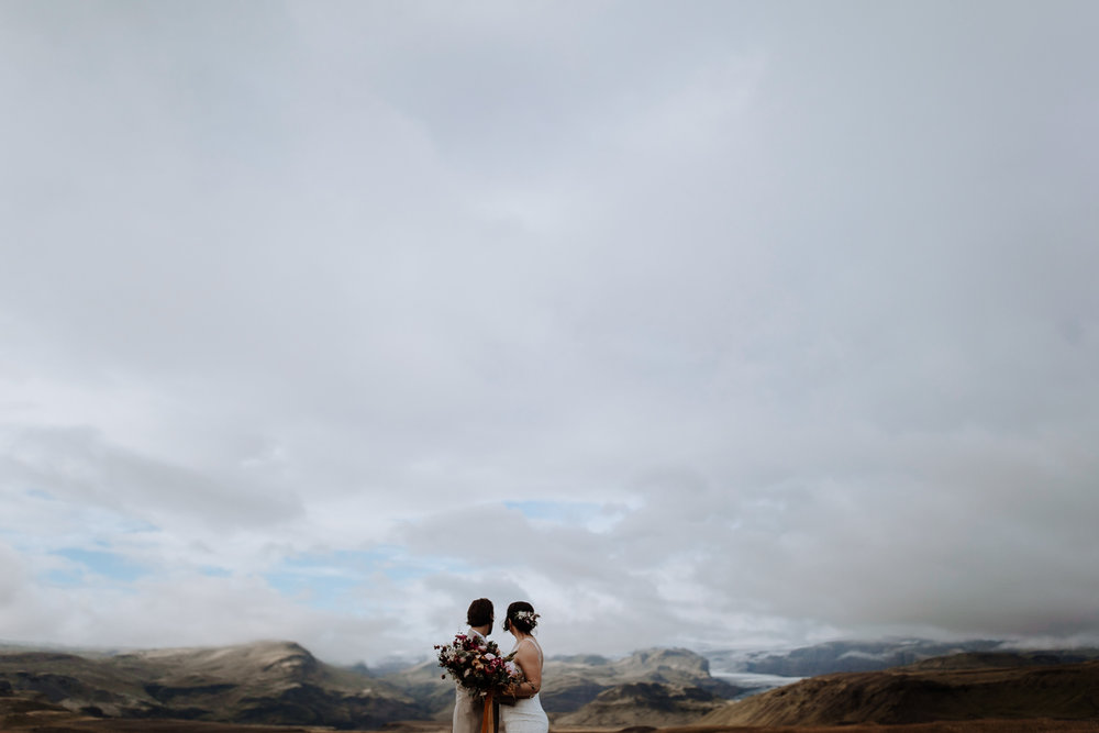 iceland-photographers-096.jpg