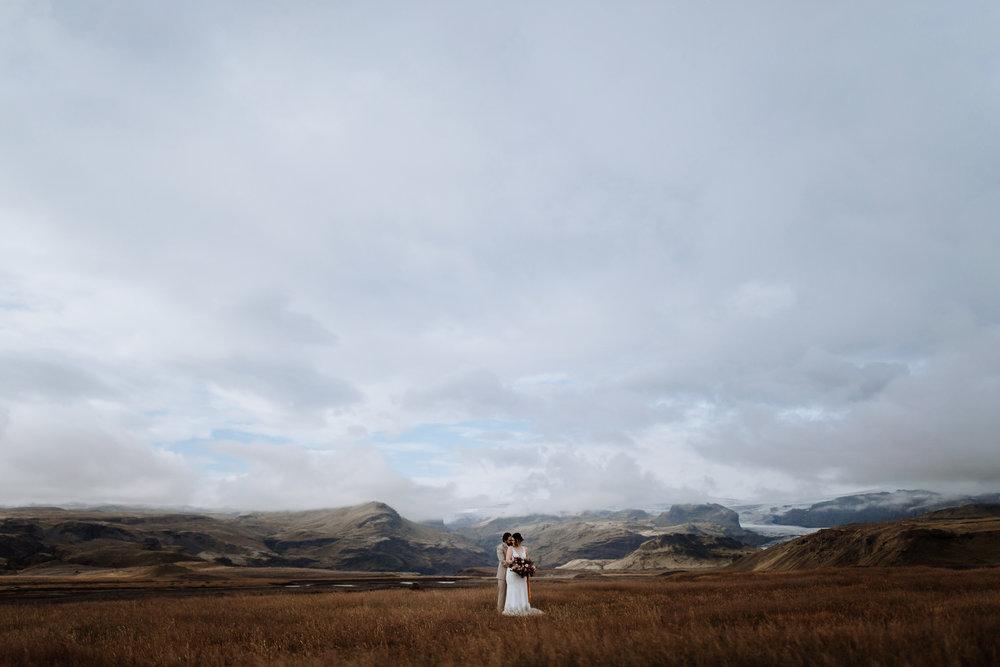 iceland-photographers-102.jpg