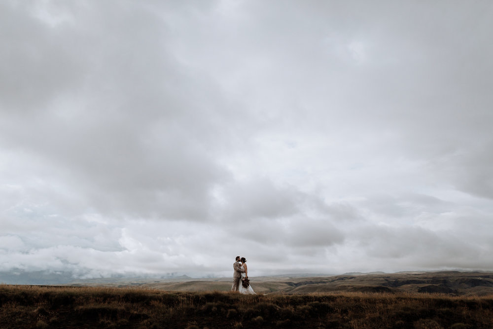 iceland-photographers-107.jpg