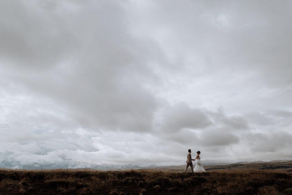iceland-photographers-110.jpg