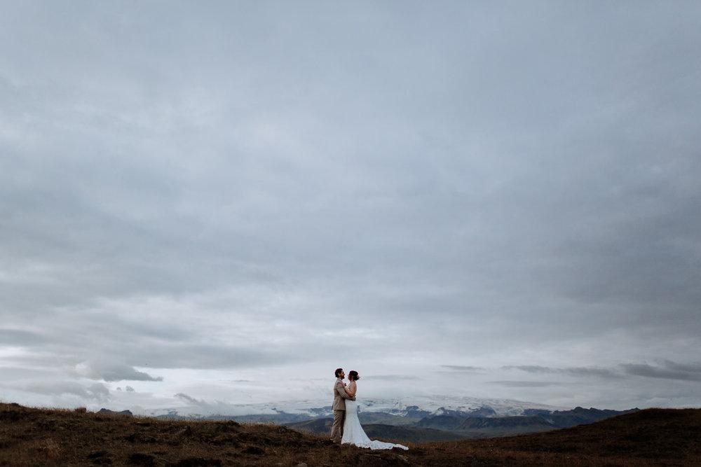 iceland-photographers-130.jpg