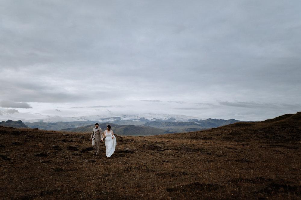 iceland-photographers-131.jpg