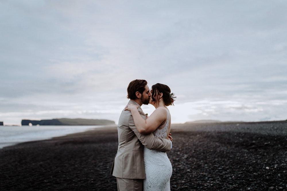 iceland-photographers-137.jpg