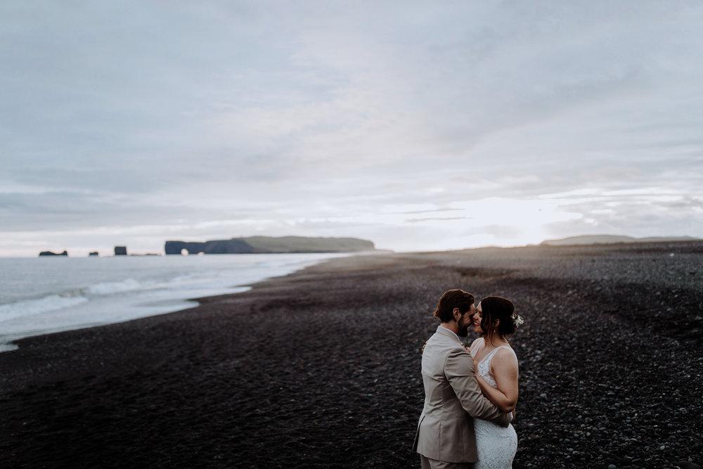 iceland-photographers-138.jpg