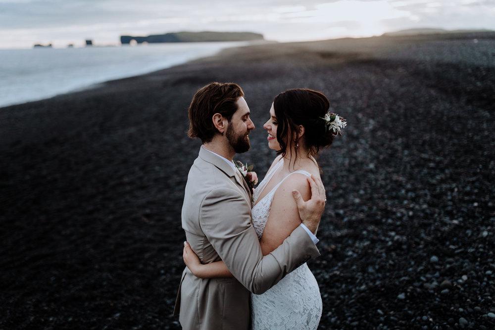 iceland-photographers-141.jpg
