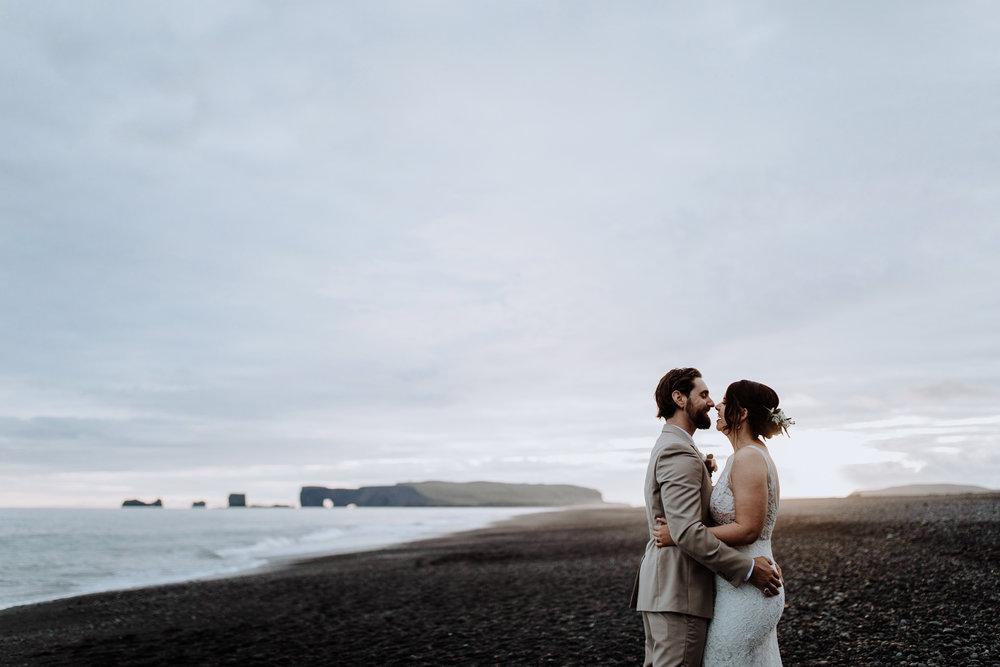 iceland-photographers-143.jpg