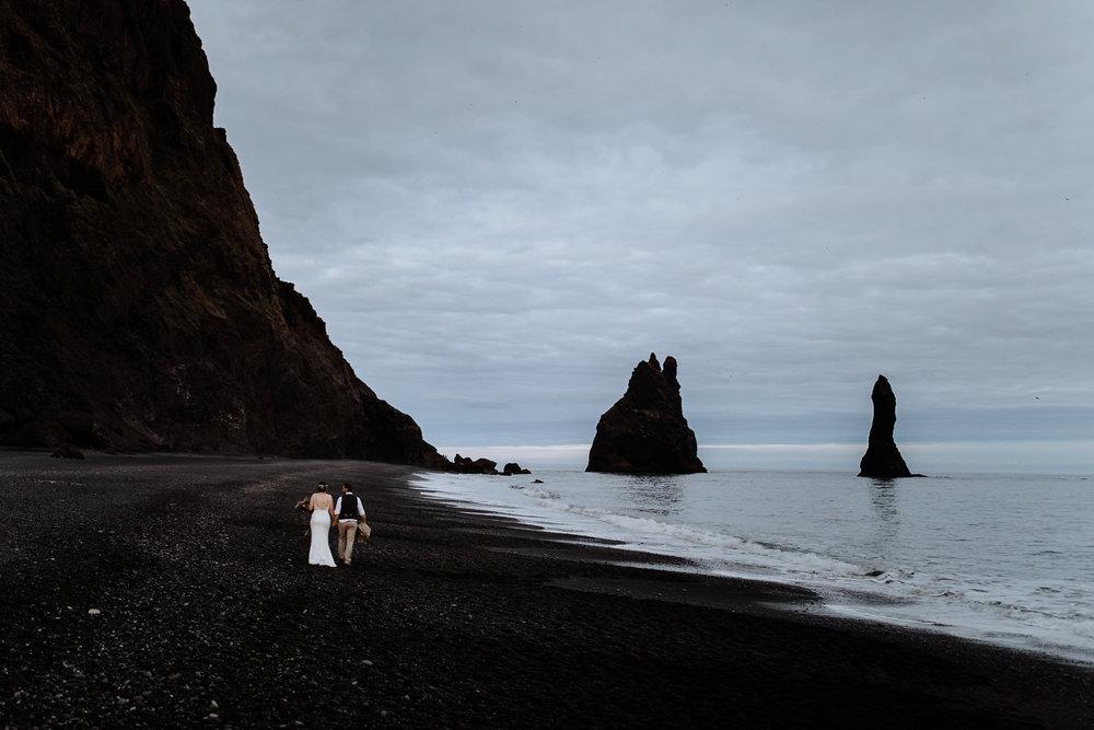 iceland-photographers-150.jpg