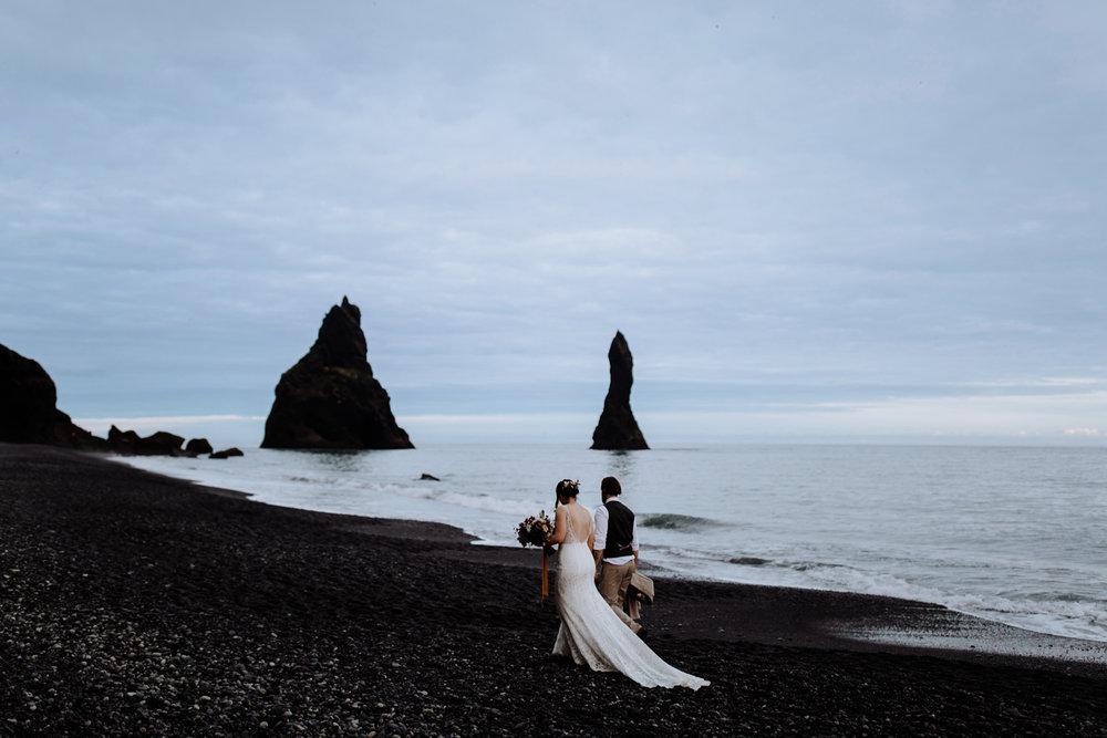iceland-photographers-151.jpg