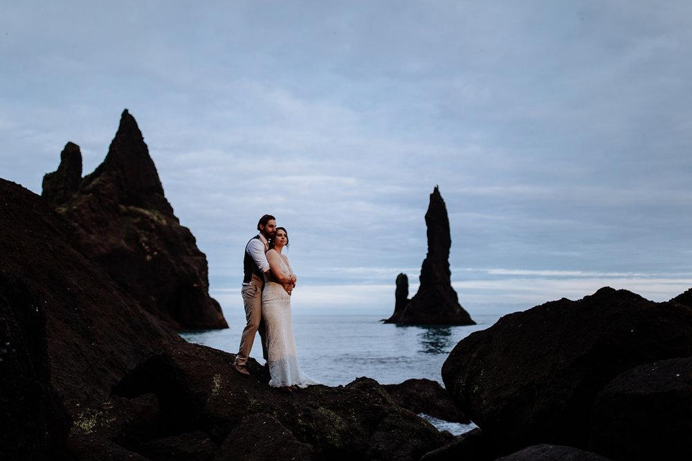 iceland-photographers-152.jpg