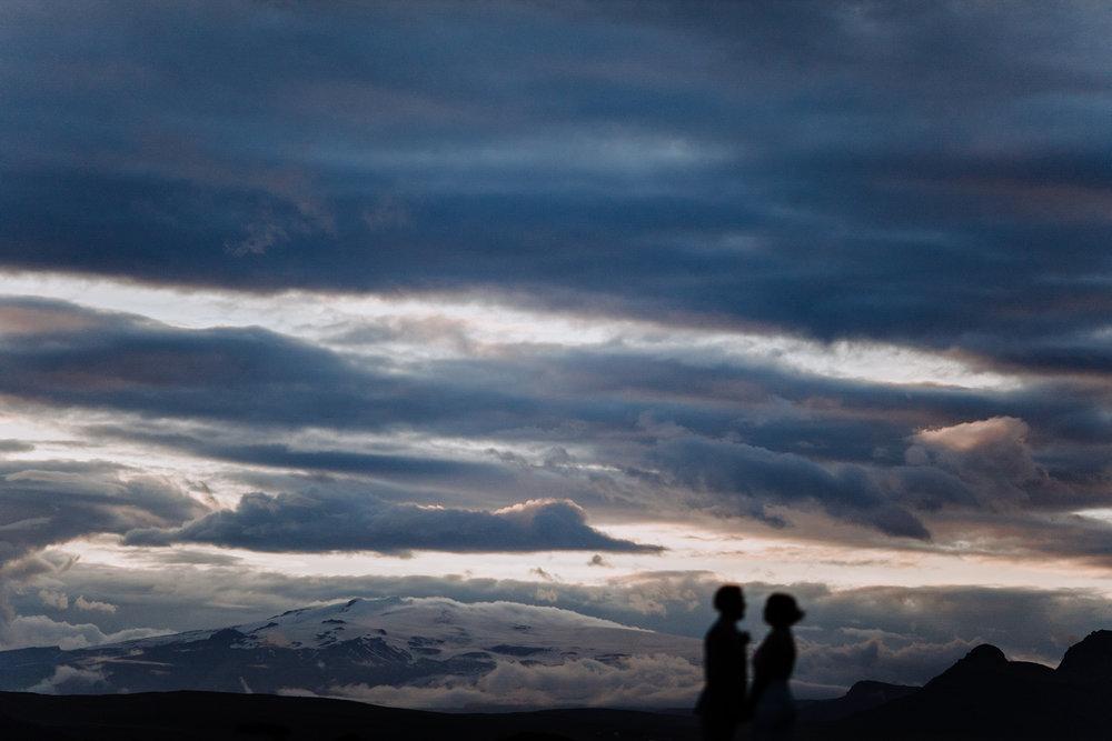 iceland-photographers-158.jpg