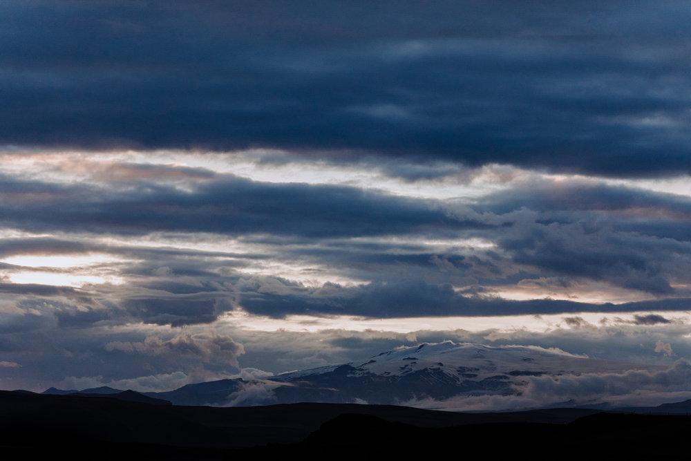 iceland-photographers-159.jpg