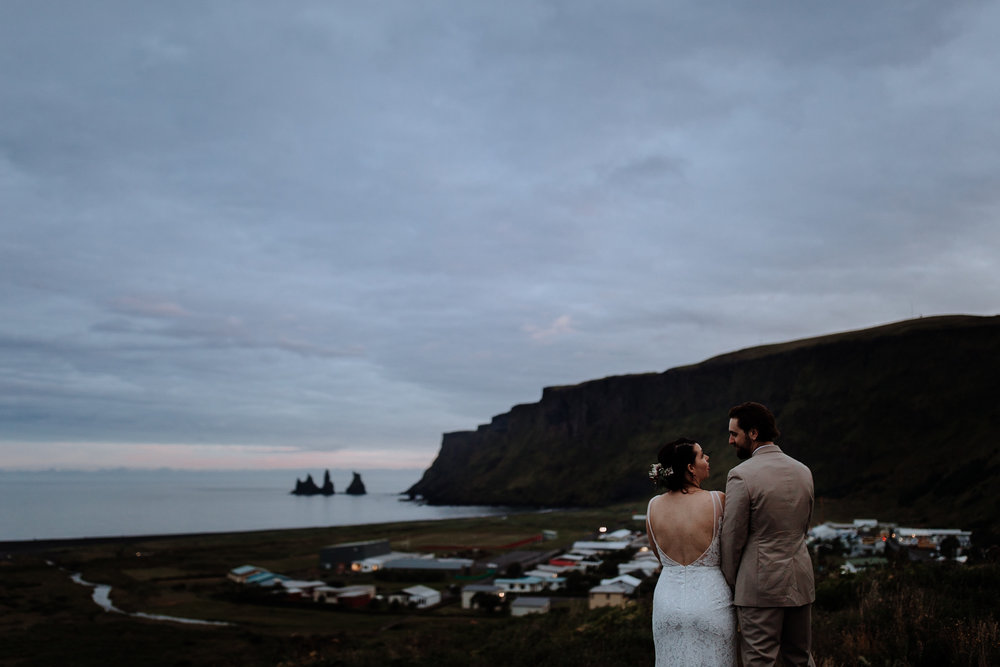 iceland-photographers-162.jpg
