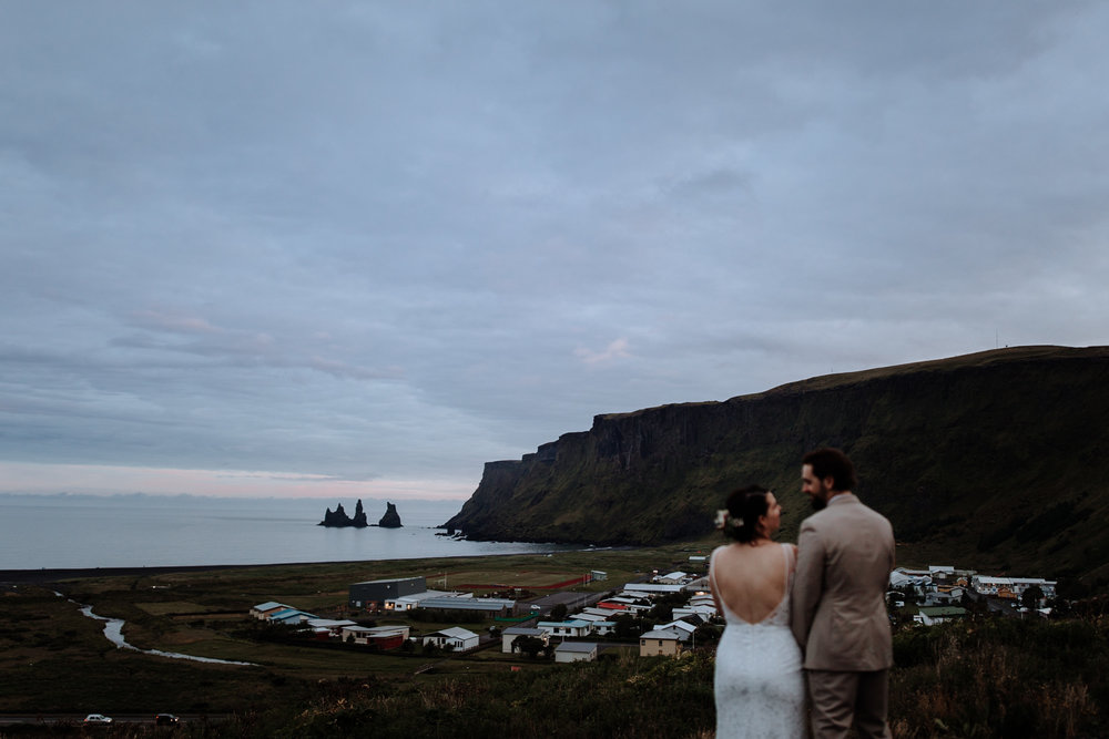 iceland-photographers-163.jpg