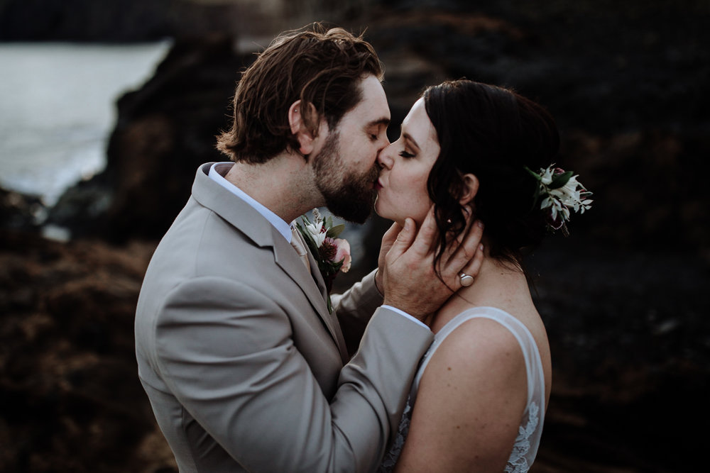 iceland photographers / iceland elopement / iceland wedding / iceland photography