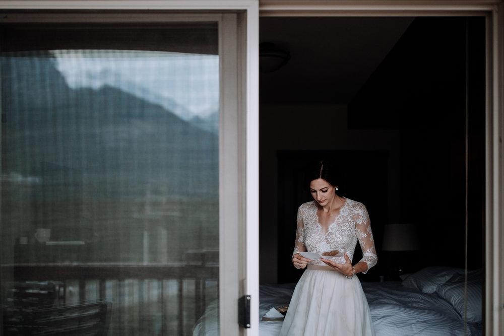 banff-elopement-023.jpg