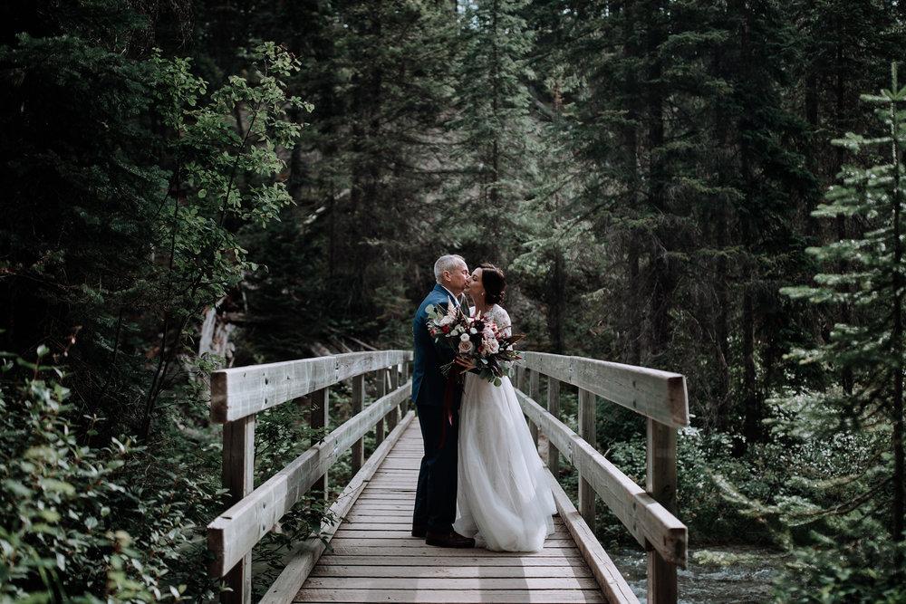 banff-elopement-034.jpg