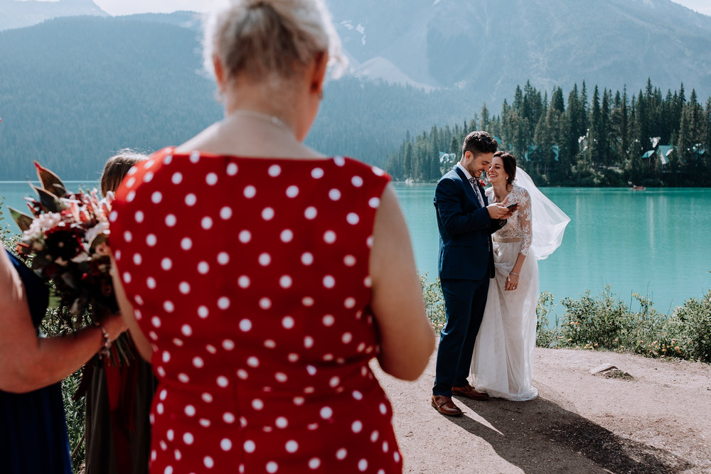 banff-elopement-099.jpg