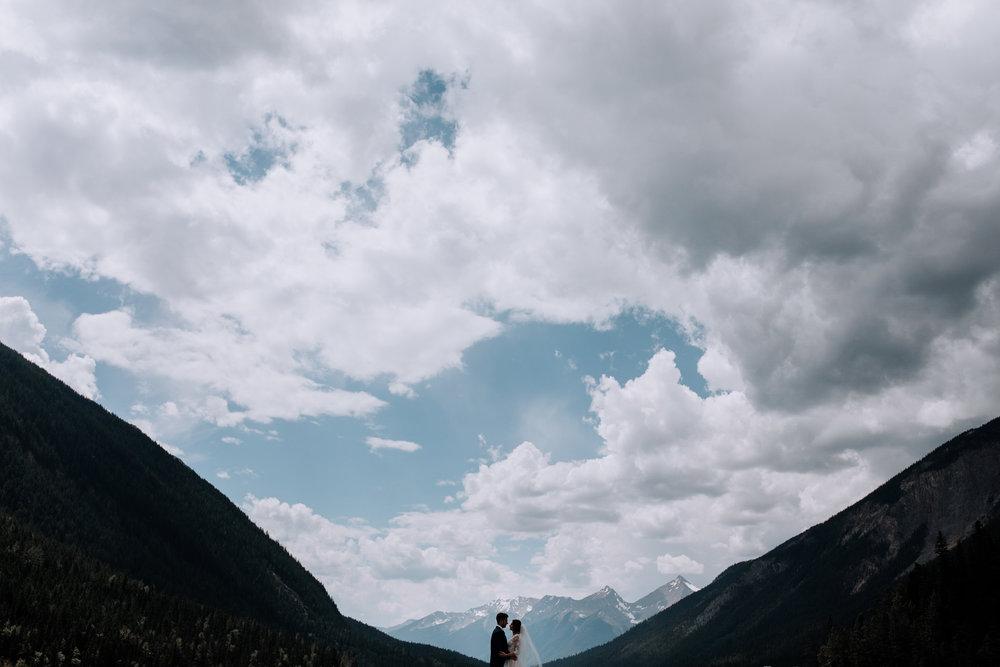 banff-elopement-157.jpg