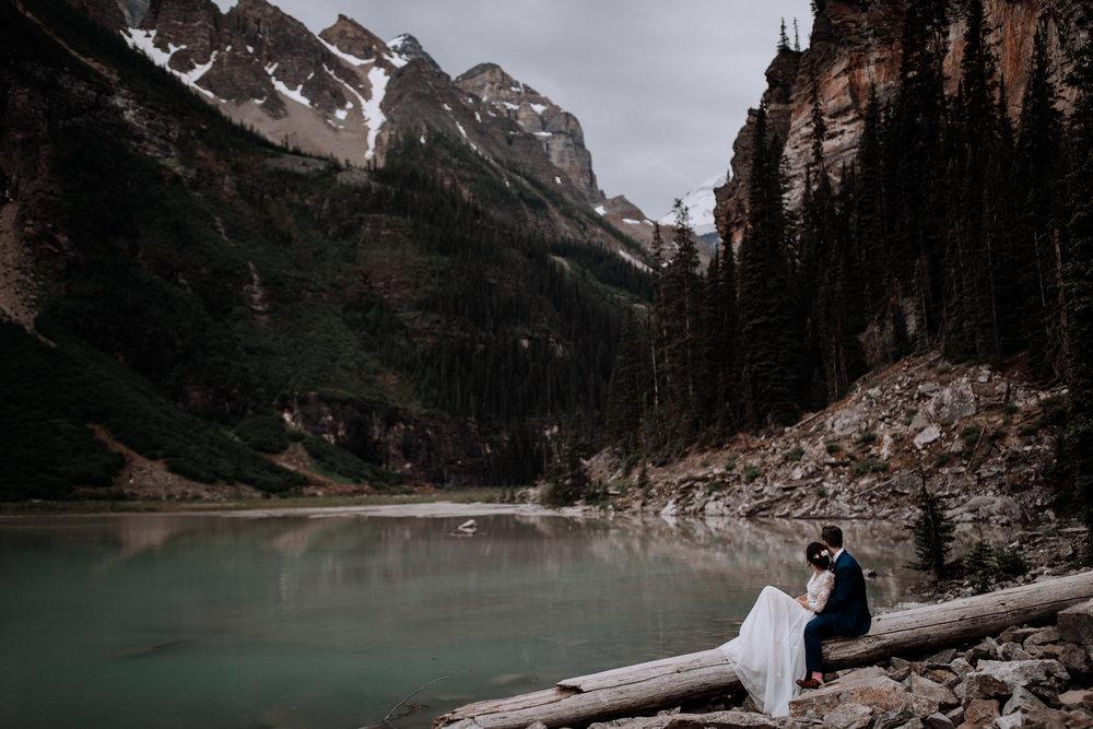 banff-elopement-180.jpg
