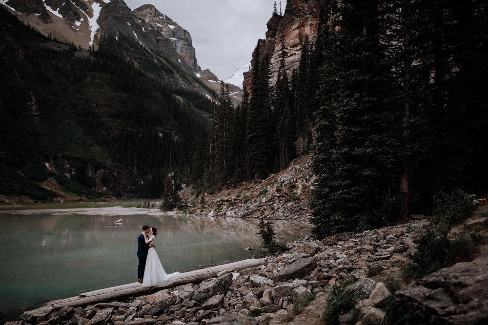 banff-elopement-183.jpg
