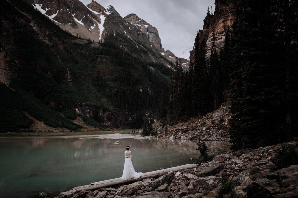 banff-elopement-186.jpg