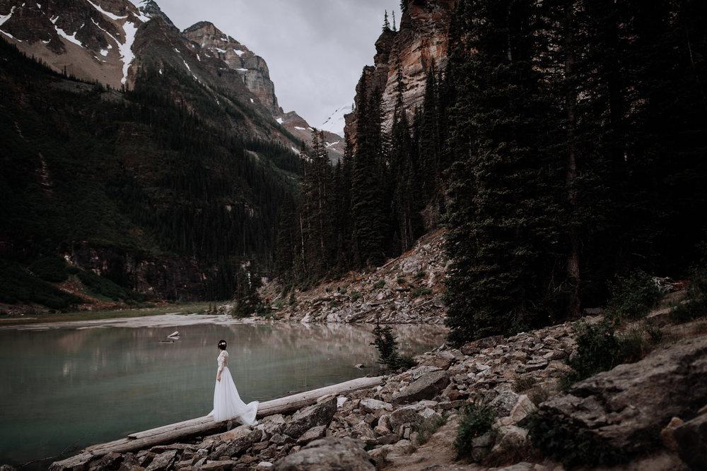 banff-elopement-185.jpg
