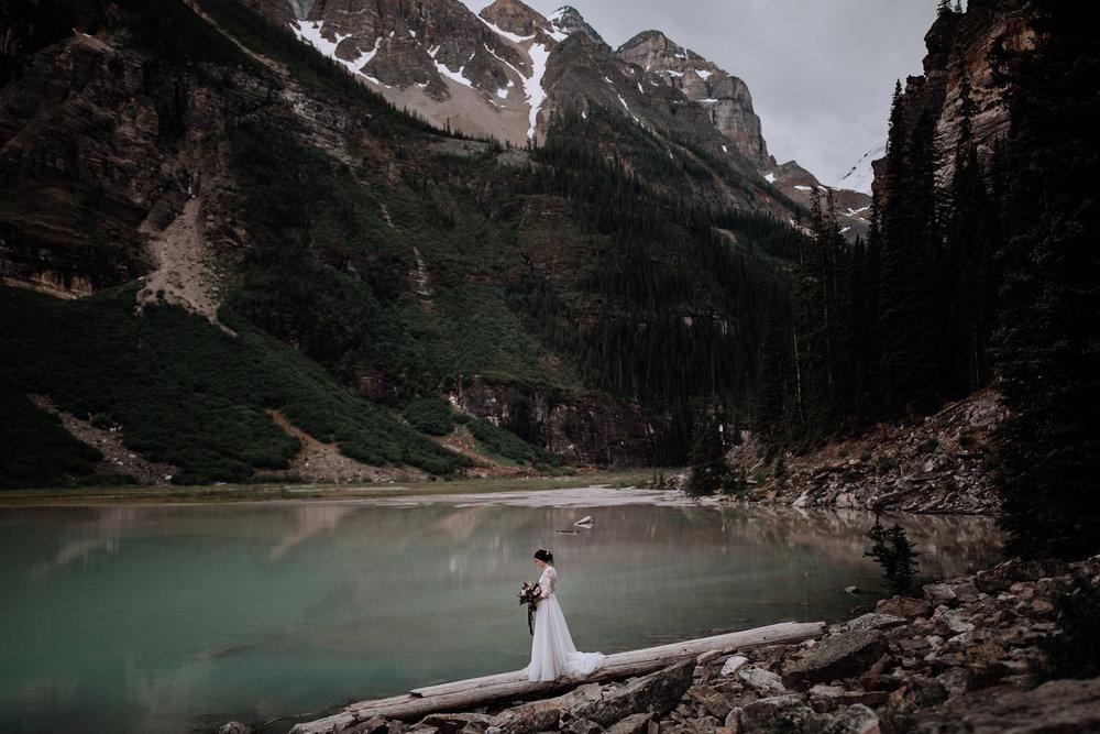 banff-elopement-187.jpg