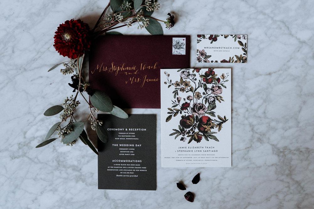 terrain-wedding-009.jpg