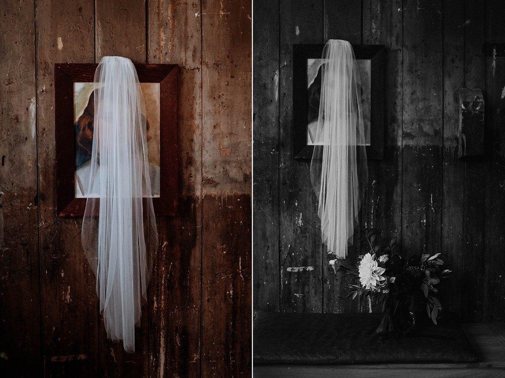 terrain-wedding-015.jpg
