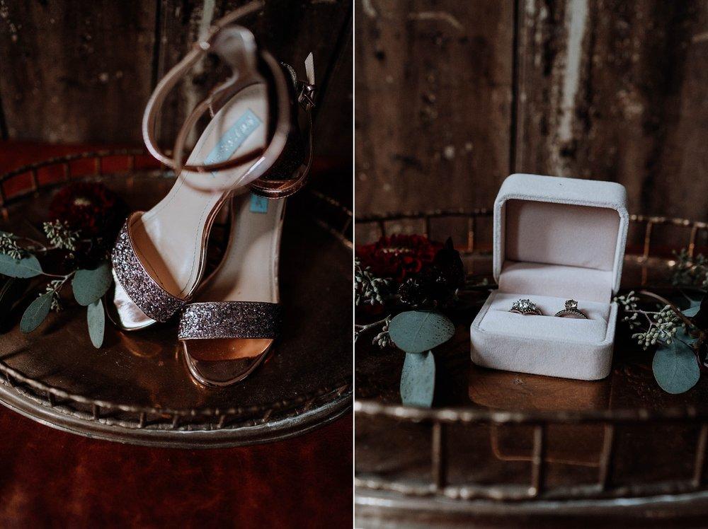 terrain-wedding-016.jpg