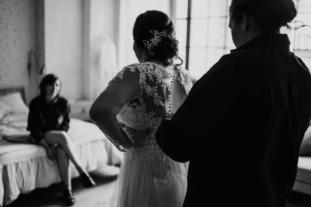 terrain-wedding-031.jpg