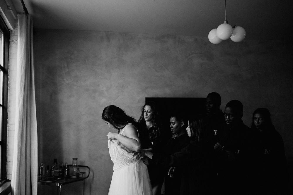 terrain-wedding-052.jpg