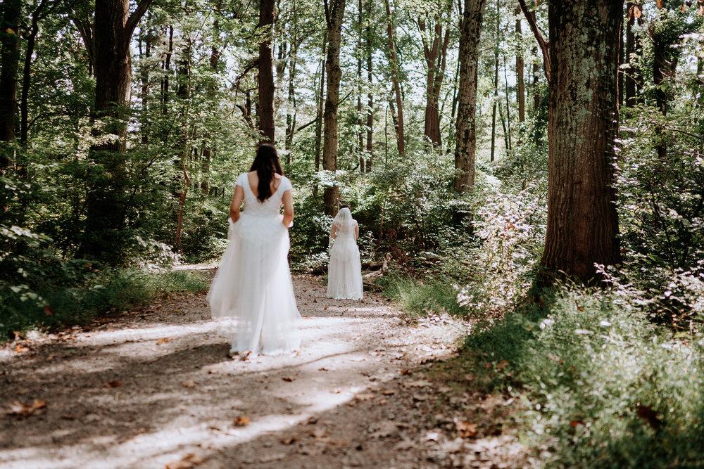 terrain-wedding-064.jpg