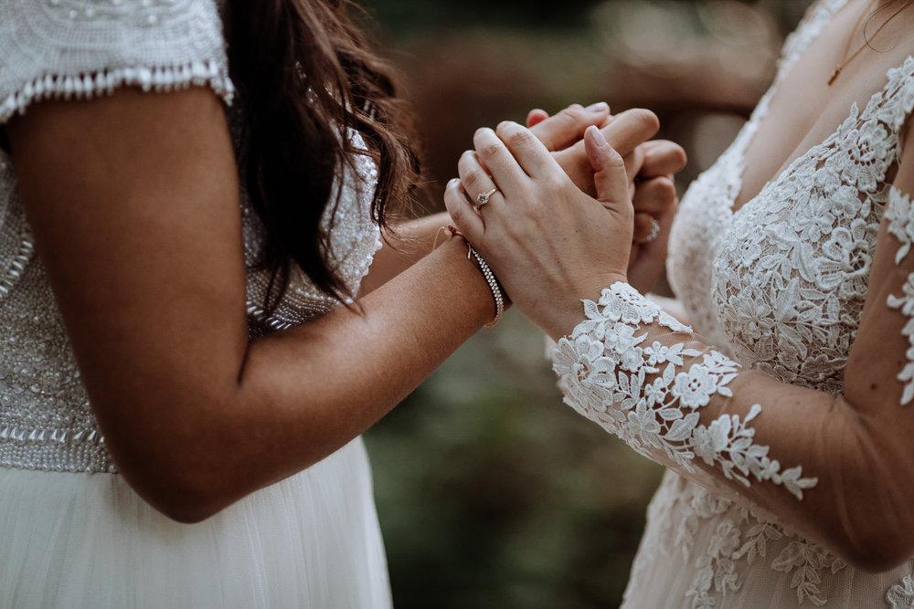 terrain-wedding-068.jpg