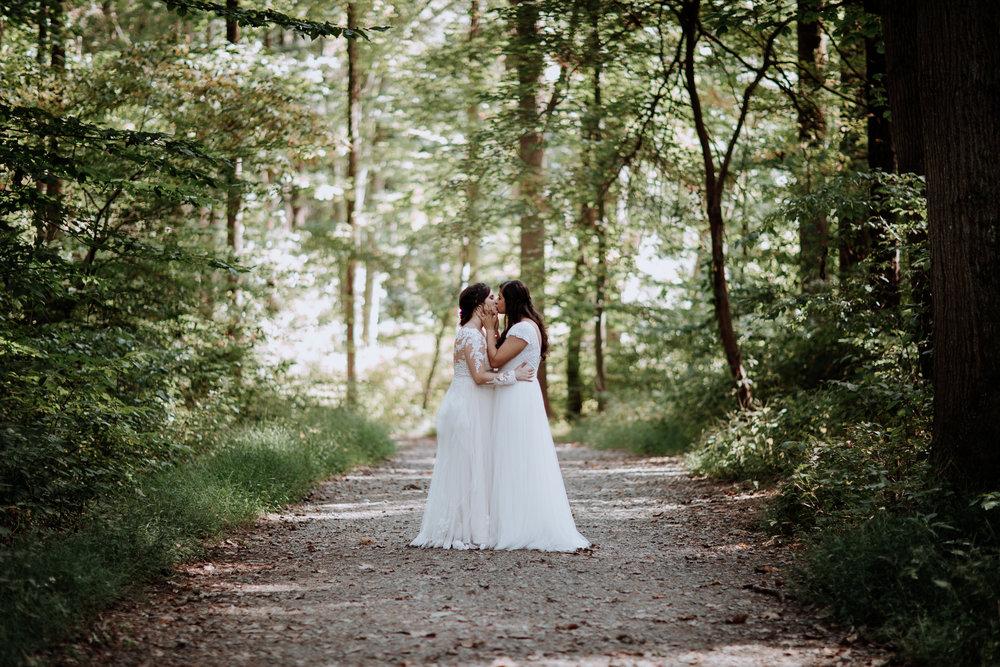 terrain-wedding-073.jpg