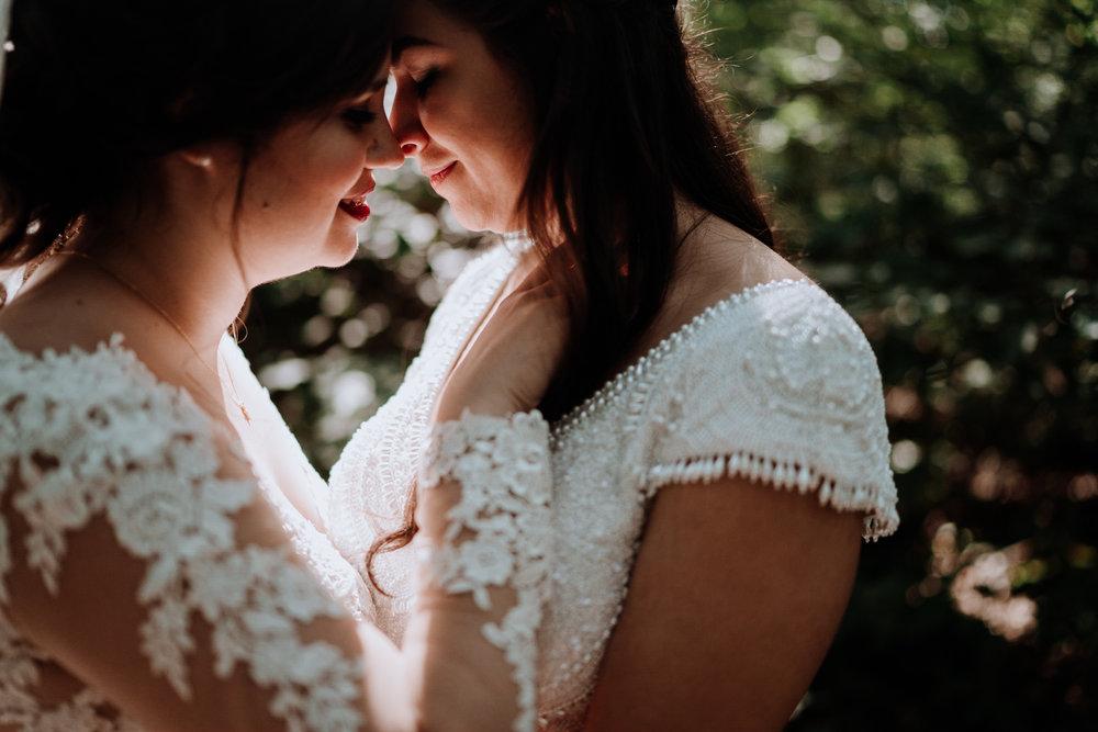 terrain-wedding-081.jpg