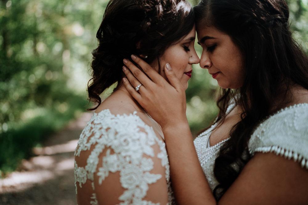terrain-wedding-091.jpg