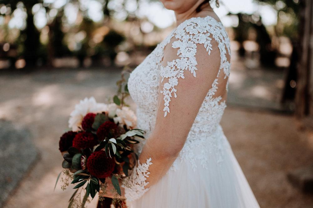 terrain-wedding-100.jpg