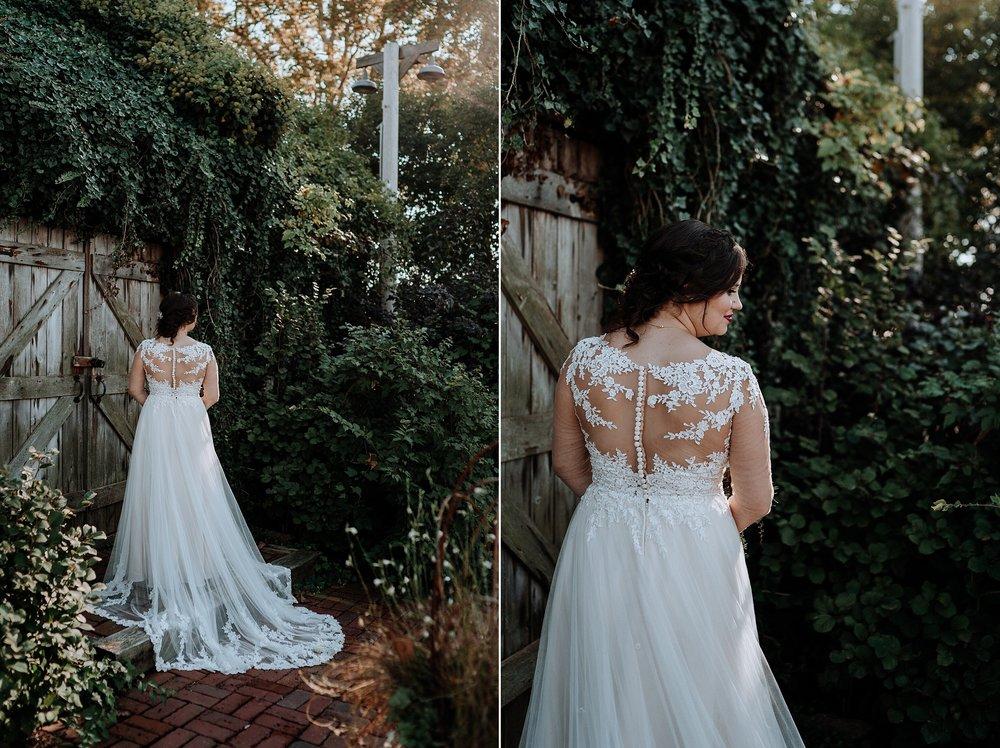 terrain-wedding-104.jpg