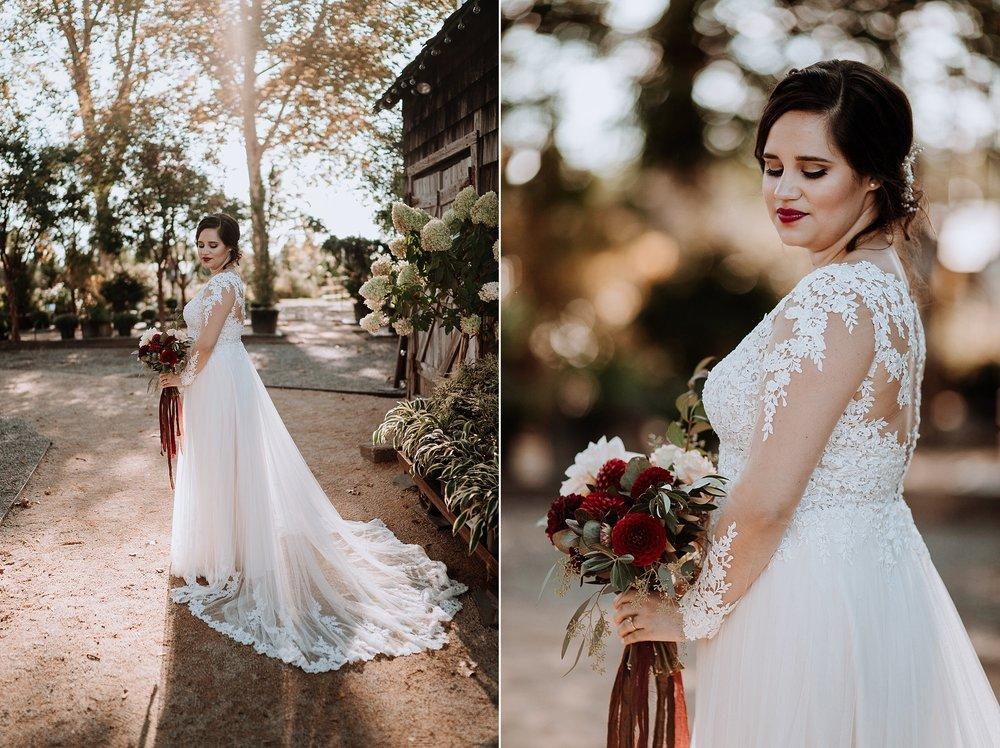 terrain-wedding-105.jpg