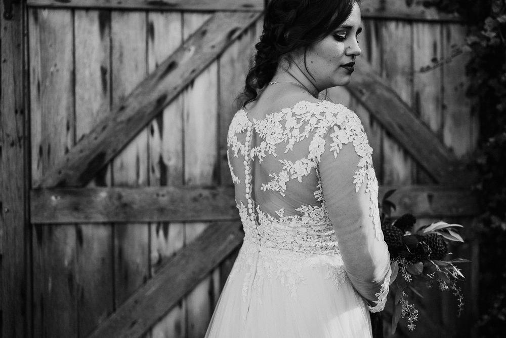 terrain-wedding-106.jpg