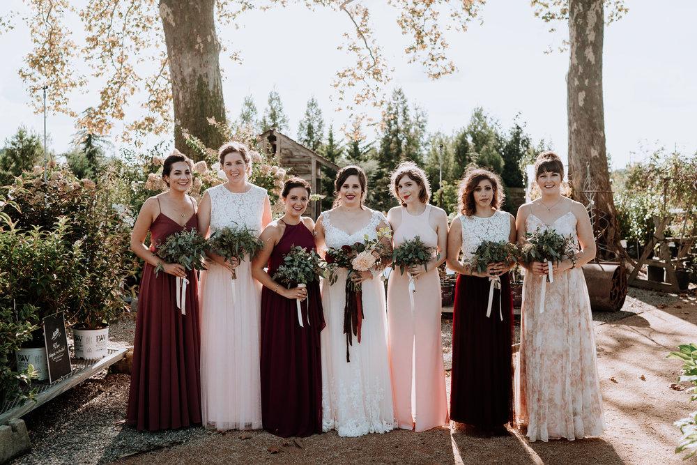 terrain-wedding-116.jpg